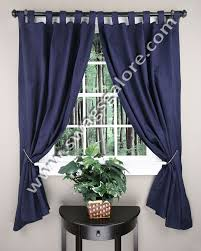 sophia curtains are a room darkening thermal insulated tab top panel sophia has foam thermal