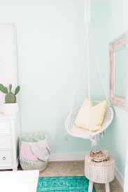 Bedroom Bleu- 5 Steps To A Beautiful Bedroom - Mckenna Bleu   Apartment    Pinterest   Mckenna bleu, Bedrooms and Room