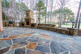 furniture patio deck grills fireplaces atlanta stone fireplaces outdoor fire pits grills