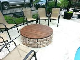 natural gas fire pit table how to build an outdoor gas fire pit outdoor gas fireplace