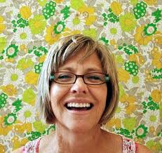 Pamela Scherer Obituary - Cape Coral, FL