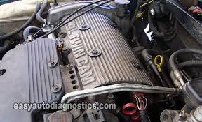 part diagnosing a bad ignition coil quad case study diagnosing a bad ignition coil quad 4 case study