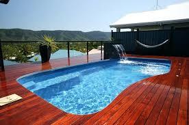 Pool Deck Builders Full Size Of Deck Blueprints Pool Deck Builders