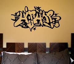 vinyl wall art amazon