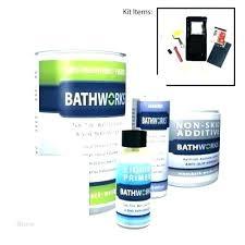 home depot bathtub refinishing wall putty home depot wall patch kit bathtub enamel patch kit bathtub