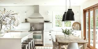 pendant lighting with matching chandelier farmhouse lighting should pendant lights match chandelier