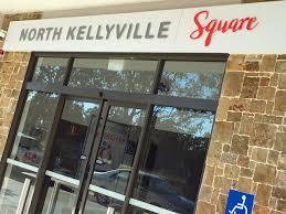 Image result for kellyville