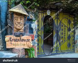 Da Lat City Vietnam January 28 Stock Photo 336776210 - Shutterstock
