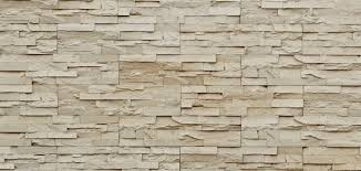 White Stone Wall Texture Google Search Illustration - Exterior stone cladding panels