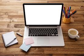free office design software. Floor Beautiful Free Office Design Software 9735 Wowthemes Quickbooks Pinterest Elegant