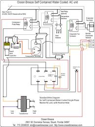 wiring diagram air conditioning condensing unit in wiring diagrams wiring diagram air conditioning condensing unit in