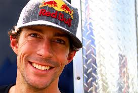 Report: Travis Pastrana signs up for 2011 Race of Champions 1318977120 - travispastranaroc11
