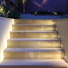 lucca external led uplight suitable for wet areas john cullen lighting