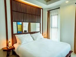 S Park Design Hotel Vientiane S Park Design Hotel District De Sikhottabong Vientiane