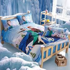 frozen twin bedding set 3 600x600 frozen bedding set twin size