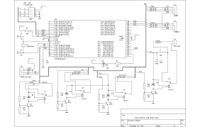 schematic y the wiring diagram router circuit diagram wiring diagram schematic