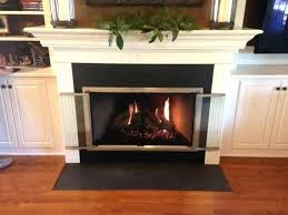 hearth and patio exquisite fireplace doors with blower ideas to best fireplace glass doors a hearth and patio