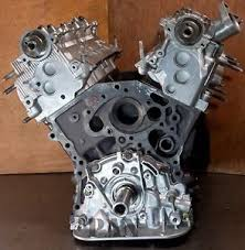 Reman'd Engine w/OES Parts for 88-95 Toyota 3.0L 4Runner Pickup T100 ...