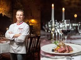 14 Beau Cours De Cuisine Chef étoilé Internetgaziosmanpasacom