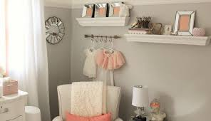 baby outstanding decoration birthday ideas decor bedroom theme girl wall pictures decorating room boy diy cute