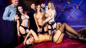 Ass Worship Hd Teen Girls Porn sexluder.org