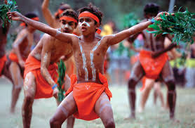 Image result for indigenous cultures