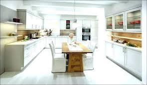 glass kitchen cabinet knobs black kitchen cabinet knobs glass kitchen cabinet knobs black kitchen cabinet knobs