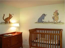 baby room winnie the pooh nursery set classic winnie the pooh bedding set pooh bear party