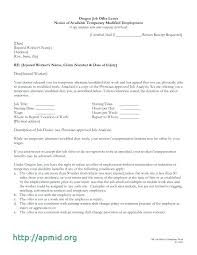 Confirmation Of Employment Letter Template Lytte Co