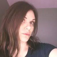 Brandy Winfrey (@brandy_winfrey)   Twitter
