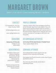 Blue With White Checkered Scholarship Resume Templates By Canva
