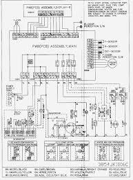 rv refrigeration wiring diagrams wire center \u2022 Solar Panel Diagram at Commercial Refridgeration Wiring Diagrams