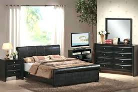 quality bedroom furniture manufacturers. bedroom quality furniture manufacturers for well high keyword