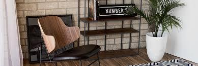 loft industrial furniture. Industrial Loft Furniture And Decor A