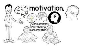 brain math science academic gep gifted neurofeedback autism add adhd whole brain