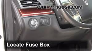 2000 ford escape fuse box diagram 2005 ford escape fuse box layout Fuse Box Diagram For 2002 Ford Escape 2000 ford escape fuse box diagram 7 ford escape fuse box location ford f 150 fuse box diagram fuse box diagram for 2004 ford escape