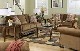 Walmart Living Room Sets Two Piece Living Room Set Living Room Design Ideas