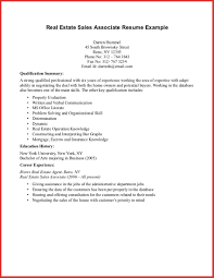 Lovely Application Letter For Sales Clerk Robinson Removal Company