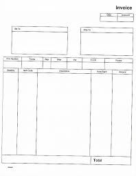 Elegant Graphic Design Invoice Template Invoice Templates Graphic ...