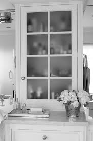 white cabinet doors. Kitchen Frosted Glass Cabinet Doors White Cabinets Home Idea