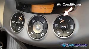 how car air conditioner works. how air conditioners work car conditioner works