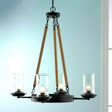 glass chandelier shades. Glass Sconce Shades Chandelier Globes For Sconces Light Fixture