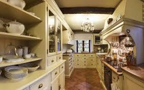 Modular Kitchen Interior Gallery Modular Kitchen Interior Collectiosn Dream Decors In