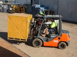 Driving Forklifts Rome Fontanacountryinn Com