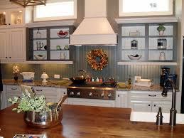 Kitchen Island Beadboard Images For Wainscoting Kitchen Backsplash House Pinterest