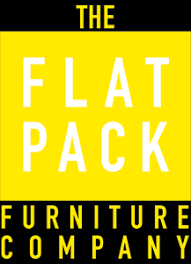 Flat pack furniture company Normann Copenhagen About Our Company Founded By An Experienced Property Developer The Flat Pack Furniture Safari The Flat Pack Furniture Company Flat Pack Furniture Assembly Made