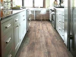 laminate wood flooring kitchen kitchen laminate flooring full size of wood kitchen flooring dazzling laminate wood laminate wood flooring kitchen