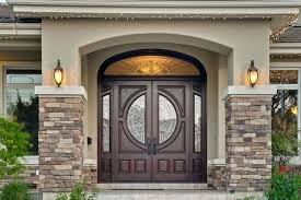 office entry doors. Luxury Front Doors For Homes Popular Exterior Entry  Remodelling On Office Design Within House Designs Remodel Office Entry Doors