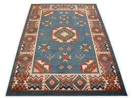 american area rugs native area rugs collection southwestern design southwest american indian print area rugs american area rugs
