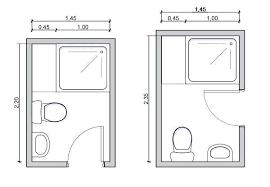 bathroom dimensions. Simple Bathroom Bathroom  On Bathroom Dimensions